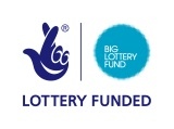 big lottery logo blue small.jpg